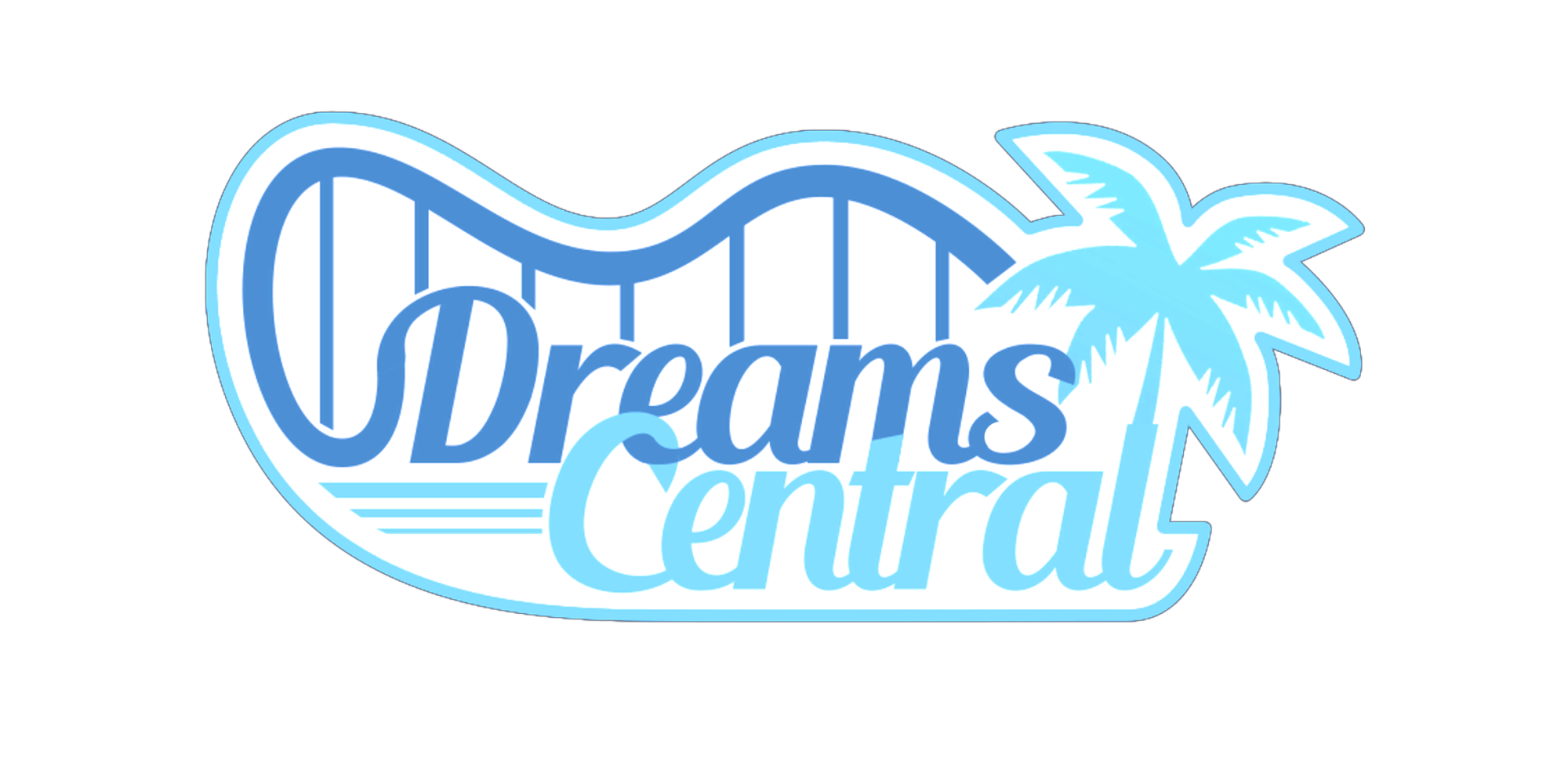 dreams central logo